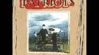 Les Patriots - L