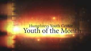 March 2014 - Youth of the Month - YCTV 1403