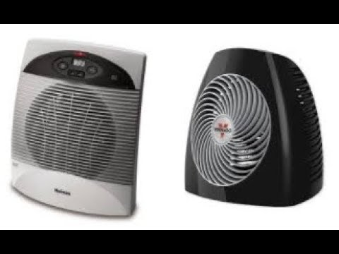 reviews best space heater for bedroom 2018 youtube. Black Bedroom Furniture Sets. Home Design Ideas