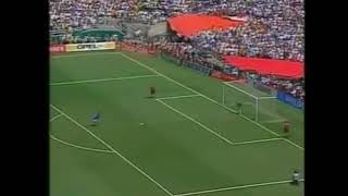 Download Video FIFA World Cup Final 1994 :- Brazil-Italy (Penalty shootout) MP3 3GP MP4