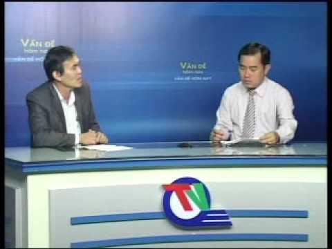 MOI TUAN 1 CHUYEN Dai phat thanh truyen hinh Quang Tri
