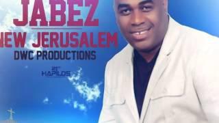 vuclip JABEZ - NEW JERUSALEM | NEW JERUSALEM ALBUM | GOSPEL | @21STGOSPEL