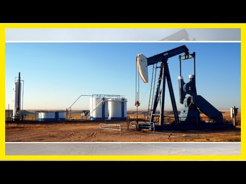 News 24/7-Kurdish oil gamble had backfired