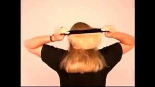 видео Гребень для волос: как использовать, материалы, фото, отзывы
