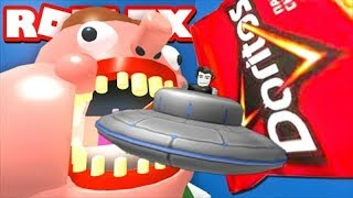 👹 👺PLAYED WITH VELET VOICE👹 👺 FUNNY MOMENTS ROBLOX ESCAPE BOB OBBY