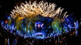 Armin Van Buuren @ Tomorrowland Brazil 2016 (FULL SET HD)