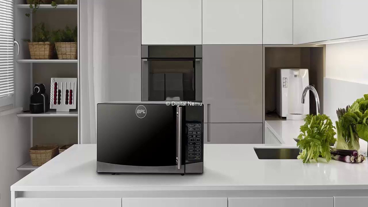 top 10 best cheap microwave review 2017 2018