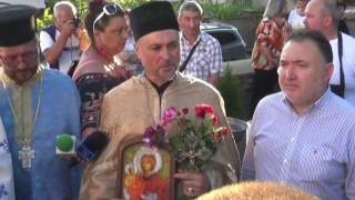 Игі: қазақстанда Ливан сыйға 50 мың жөндеуге шіркеуінің Сушица