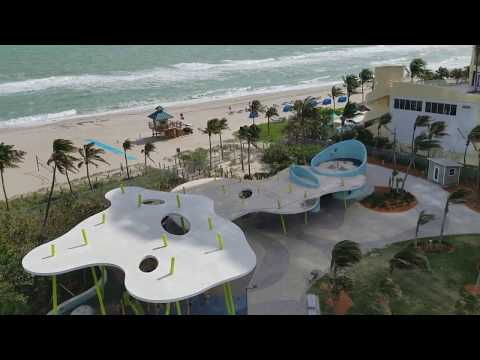 17475 Collins Ave 4X3 Chateau Beach Residences FOR SALE FOR RENT