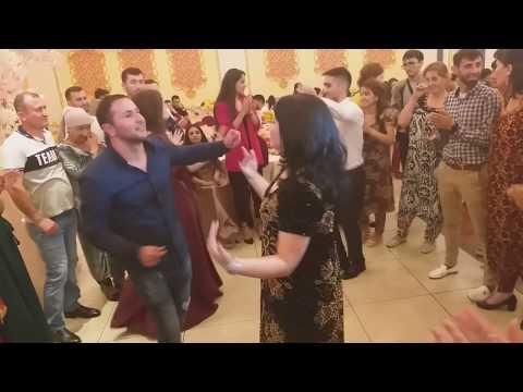 Памирская Свадьба 2019. Pamir Dance (obuna shaved duston)