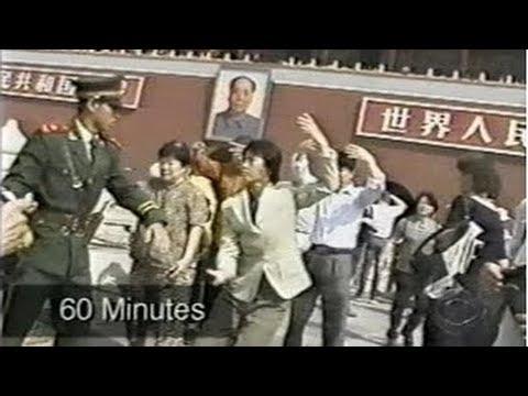 De ce este Falun Gong persecutat? Partea a III-a | China Necenzurată