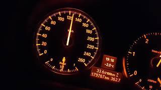 2018-Audi-A3-Sportback-Sedan-Rear-View Audi A3 Tdi