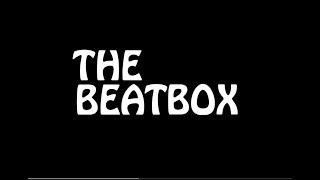 The BeatBox – Short Animation