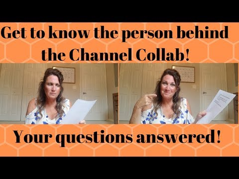 get-to-know-me-collaboration!-your-questions!-this-will-be-fun!