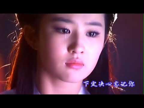 Download Love Liu Yi Fei Cambodia fans (Xi Long Nu)
