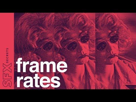 SFX Secrets: Frame