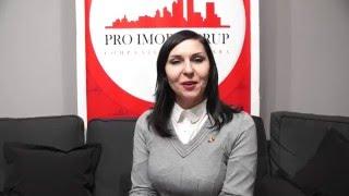 Офисные помещения и коммерческая недвижимость. Pro Imobil Grup(, 2016-04-20T10:24:57.000Z)