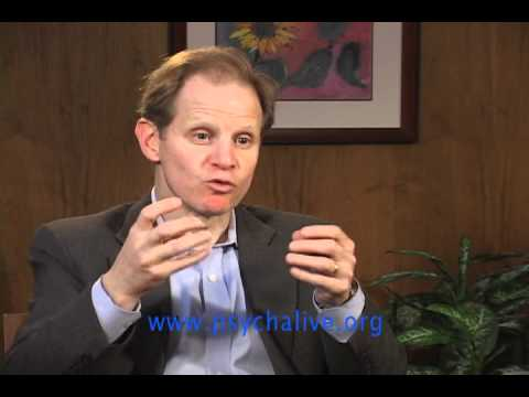 Video exclusive interview series with dr dan siegel for Mirror neurons provide a biological basis for