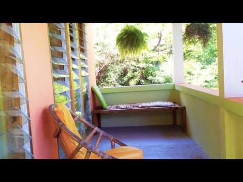Apartments in Grenada:Apartments in Grenada