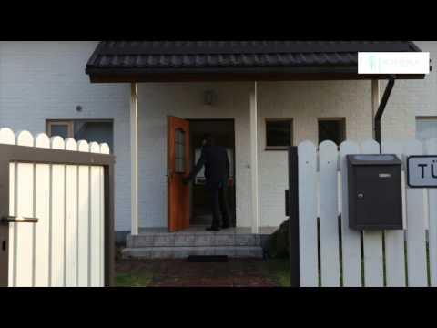 Rosenhaus Kinnisvara/ Real Estate