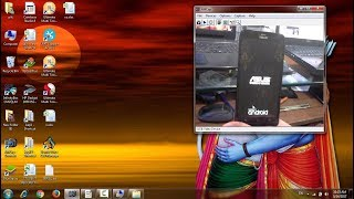 how to flash and restore Asus Zenfone 2 Laser ZOOLD (ZE550KL) flashing in Hindi,Urdu,tamil,HD