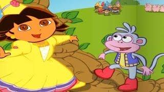 видео Fairy Tale Mapisa
