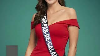 Miss France 2021 : découvrez les 29 candidates