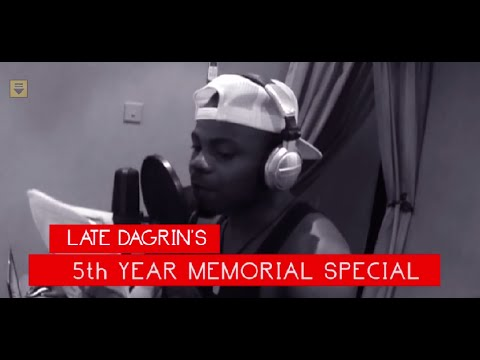The Indigenous Rap Culture – Late DaGrin's Legacy, 5Years After