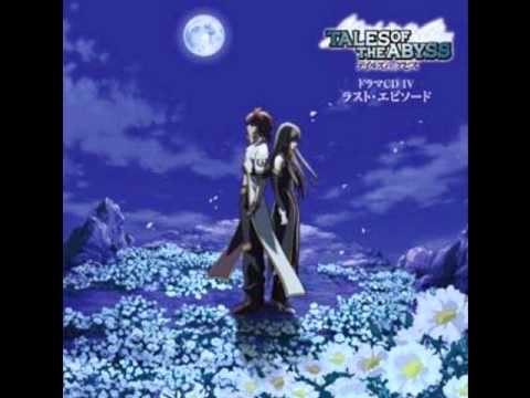 fonic hymn tales of the abyss