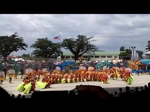 "Assumption Academy ""Tribu Mangirinop"""