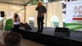 Maher Zain - Mavlaya   -   En Sevdiğim Şarkının Türkçe Versiyonu
