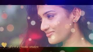 | Moovanthi Chayum Theeram ALBUM  SONG  STAUS