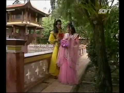 Thanh Ngan de thuong...so cute P1