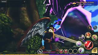 Download How To Get Unarmed Trick In Aq3d Mobile MP3, MKV