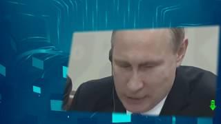 Друг Китай - Обманутая Россия  . (Ч 3 ) A friend of China is a deceived Russia.