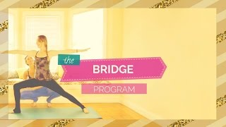 Yoga Teachers: Continuing Education with Me Online - Bridge Program | Yoga Alliance Continuing Ed