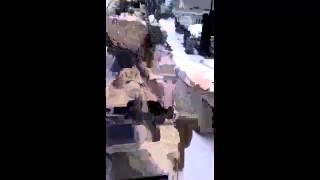 Война на Украине Российские солдаты из Самары прибыли в Белгород Ukraine War Russian soldiers from S