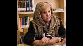 غزاله فیلی نژاد،من آن زنم.شعر: سیمین بهبهانی.آهنگساز: محمد جواد ضرابیان.