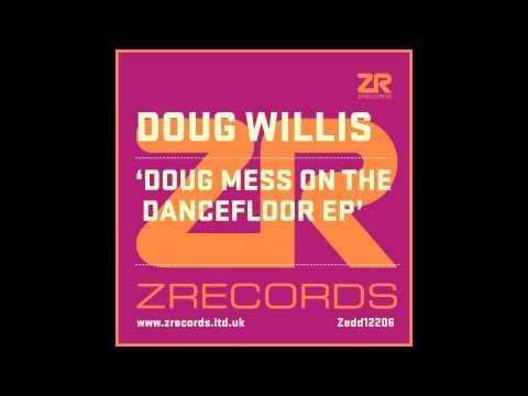 Doug Willis - My Brother Bruce