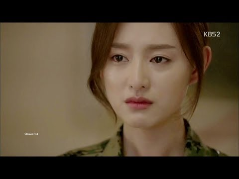 [Fan MV]태양의 후예 OST - 다비치 (Davichi) - 이 사랑(This Love)
