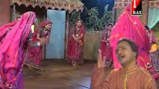 Udd Pankhida - Udd Pankhida - Gujarati Devotional Song