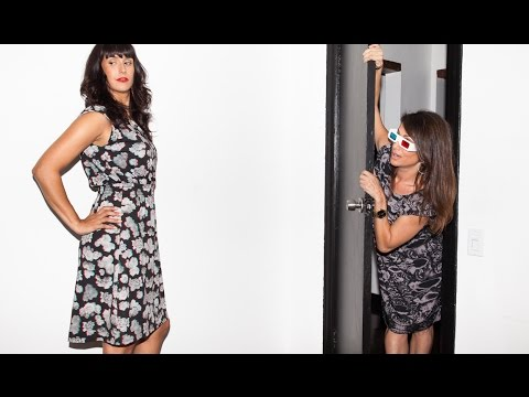 (NSFW) Danielle Stewart & Anna David | Fall Comedy Collection | Betaband