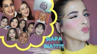 Download Video SIAPAKAH TASYA FARASYA  / GET TO KNOW ME ! (bahasa) MP3 3GP MP4