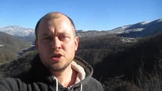 видео Правильный выбор земельного участка под строительство дома