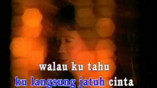 Chrisye - Kala cinta menggoda (IPH's Collections)