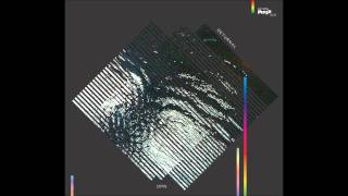 Oneohtrix Point Never - Returnal [Full album]