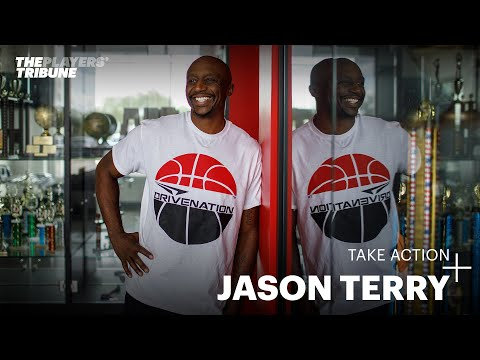 take-action-with-jason-terry-|-the-players'-tribune