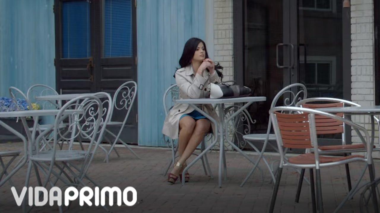 Jory Boy - Te Confieso - Video official - Letra / Lyrics - descargar