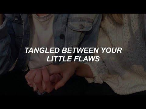 flawless // the neighbourhood lyrics