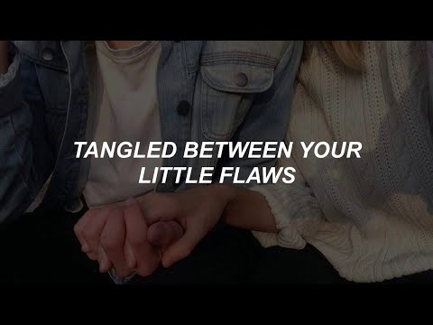 flawless // the neighbourhood lyrics